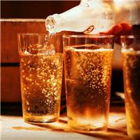 如何用苏格兰威士忌,调出当下最时髦的日式风味cocktail
