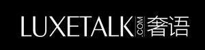 LuxeTalk奢语网官方首页